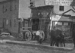 1912-pic