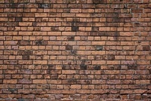 Brick_Wall_Background_Pic