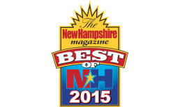 Best of NH 2015: Best Chili!