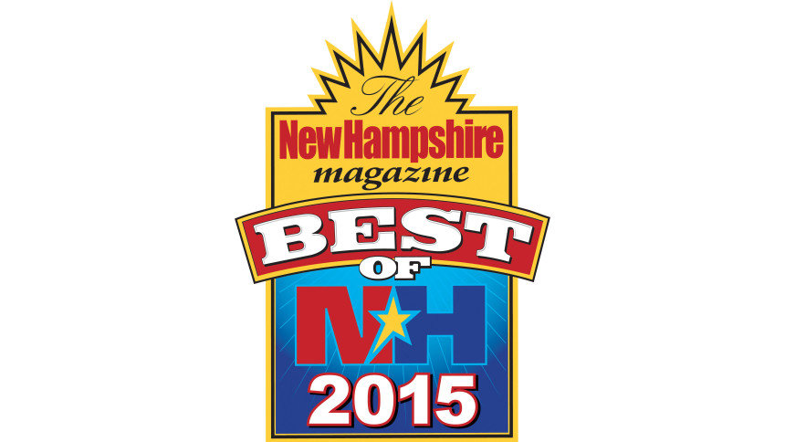 Best of NH 2015 | Best Chili goes to Red Arrow Diner