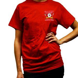 ra_fff_red_shirt_front