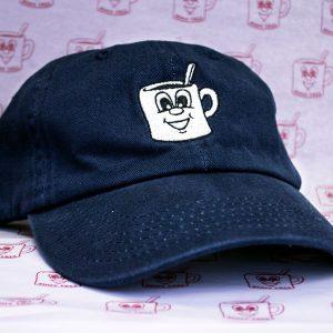 RA_hat