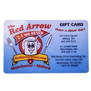 RedArrow_GiftCard