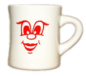 ms-mug