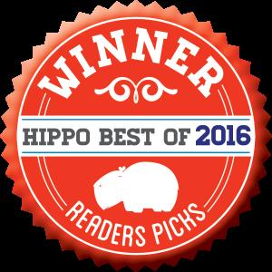 Hippo-Best-of-2016-Winner-Badge