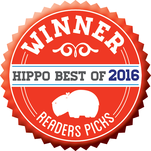 hippo press best of wins 2016. Black Bedroom Furniture Sets. Home Design Ideas