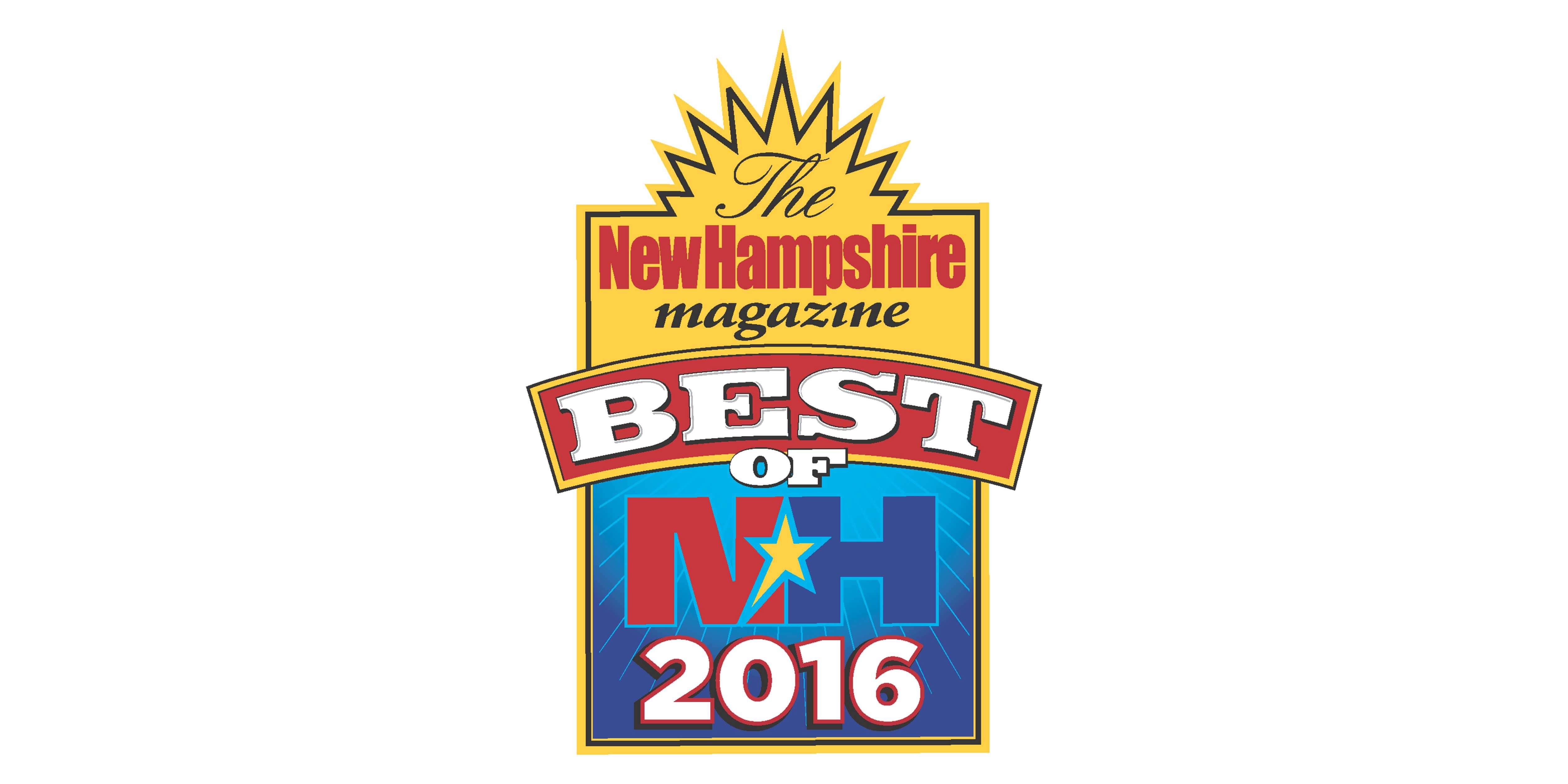 Best of NH 2016: Best Diner and Best Breakfast!