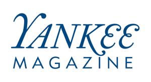 Yankee-mag-logo