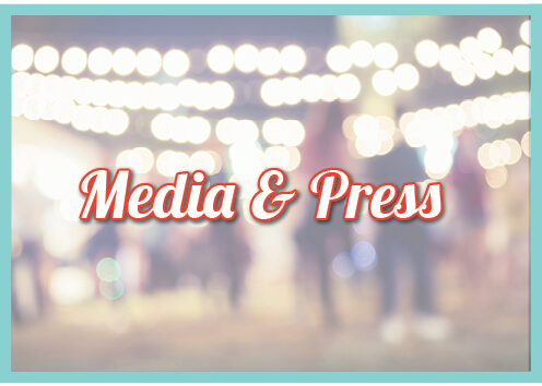 Media and Presses