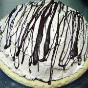 RA_Choco_Cream_Pie_600x600