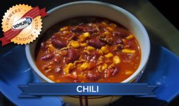 Viewers' Choice 2016: Best chili in New Hampshire