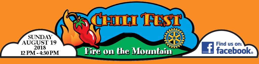 Henniker Chili Fest